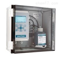PACON 4800PACON 4800在线硬度/碱度分析仪