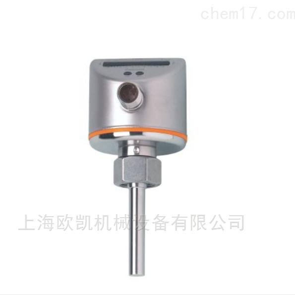 德国IFM传感器SI5010上海易福门现货500只