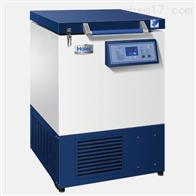 -86℃低温保存箱恒温冷冻柜超低温冰箱