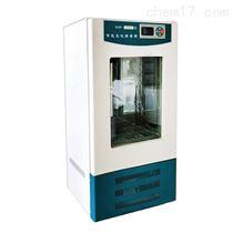 SHP-100上海叶拓SHP-100生化培养箱