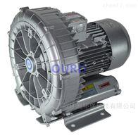 HRB印刷机械专用漩涡鼓风机