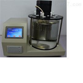 SH112-3SH112煉廠油石油運動粘度計