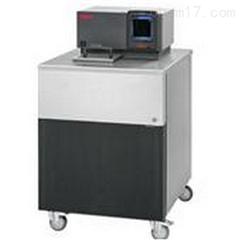德国 HUBER 加热制冷循环器 CC-800 / 900