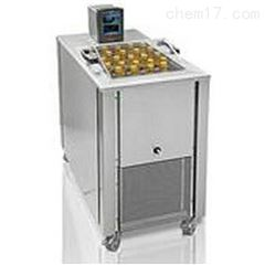 德国 Huber 啤酒老化测定浴槽 BFT®