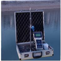 LB-JCM2便携式流速、流量测定仪
