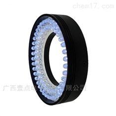 FALCON照明燈FLDR-i90B-UV24-375