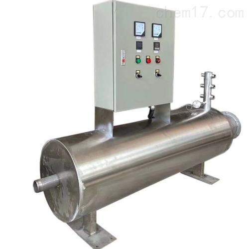 熔喷布加热器厂家