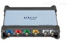 PICOSCOPE 5444D -  PC USB示波器