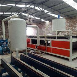 1200改性硅质板设备厂家热销