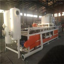 1200无机渗透防火板设备品质优良
