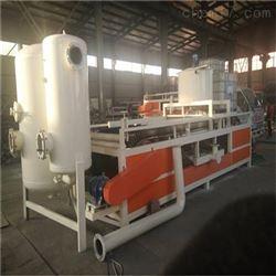 1200水泥基硅质聚苯板生产线厂家热销