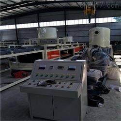 1200水泥基硅质板生产设备厂家