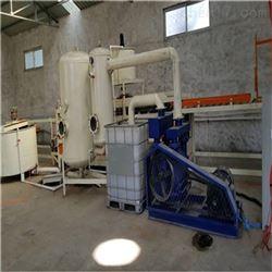 1200改性硅质聚苯板设备厂家