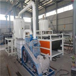 1200改性硅岩板设备厂家热销