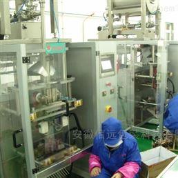 广西河池火锅底料、调味料生产线
