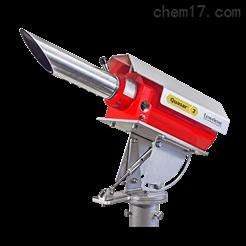 Quasar 2 M8100火炬监测仪