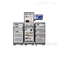OBC/ DC-DC 转换器艾德克斯 OBC/ DC-DC 转换器 自动测试系统