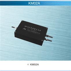 KM02KM02系列柯力變送器寧波稱重傳感器