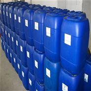循环水系统粘泥剥离剂操作使用