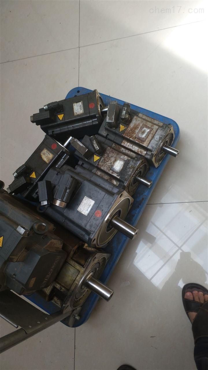 西门子840D电机维修厂家