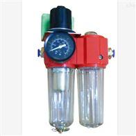 油水分離器