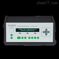 INNOVA 1512光声光谱气体监测仪