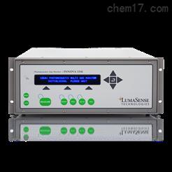 INNOVA 3433i光声光谱气体监测仪