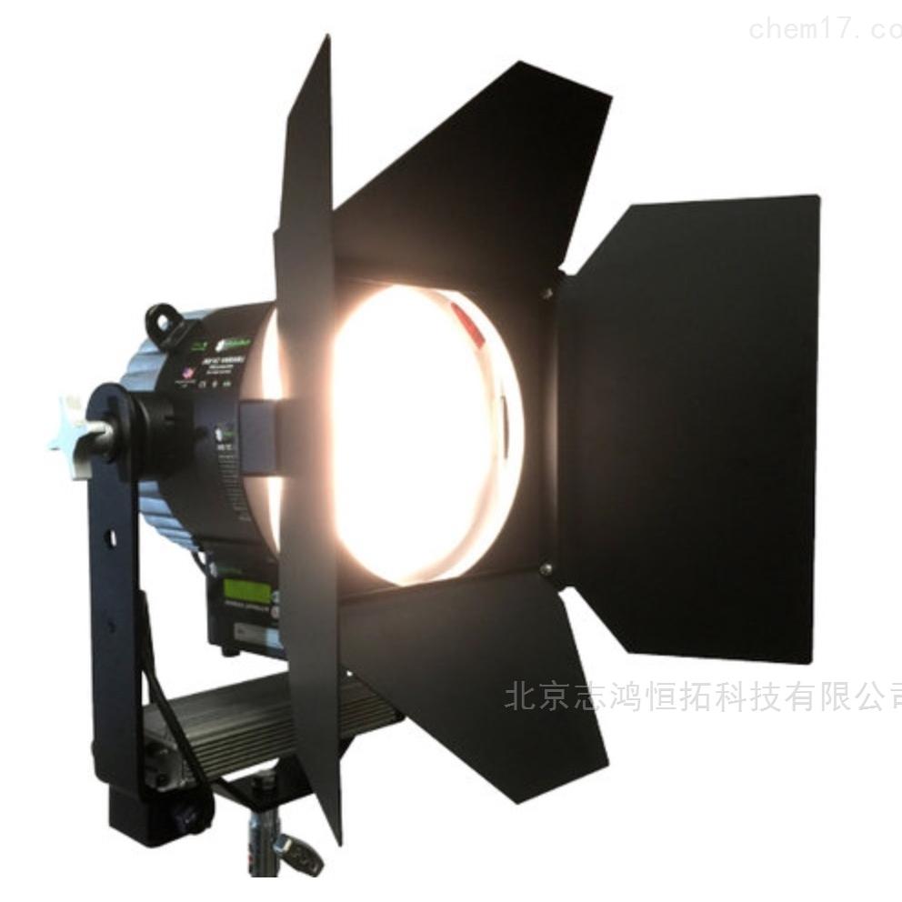 AAdynTech JAB V2变量可调设备灯具