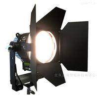 JAB-VAR-004AAdynTech JAB V2变量可调设备灯具