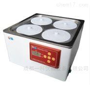 电热恒温水浴锅(数显)--海尔医疗
