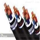 TX 22-1934德国METROFUNK低压电缆