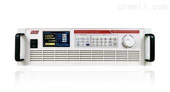 N9240LED老化多通道可编程直流电源