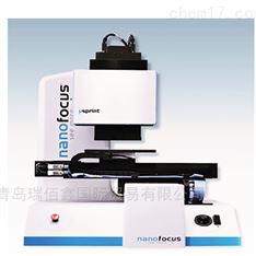 日本KOSAKA小坂 桌面轮廓仪NanoFocus