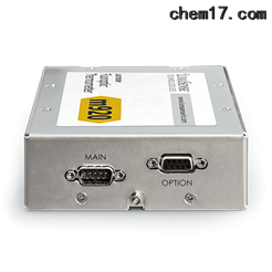 m924 UtilityLuxtron荧光光纤测温仪