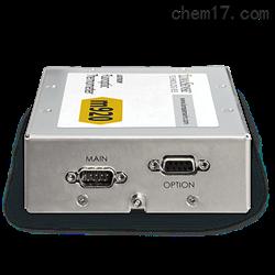Luxtron荧光光纤测温仪