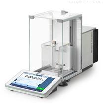 XRP206DR高精度分析天平