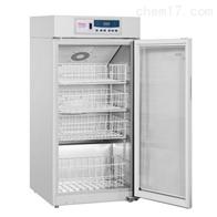 HYC-106海尔4℃血液冷藏箱