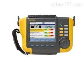 810美国福禄克FLUKE测振仪