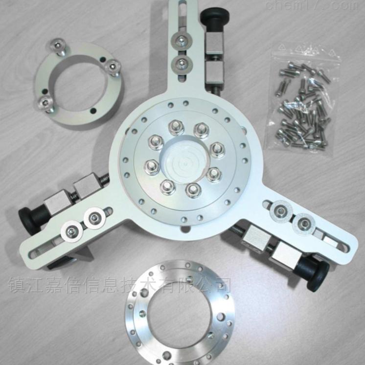 Kistler方向盘力传感器-扭力测试仪
