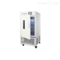 LHH-150GSD-UV药品稳定性试验箱-紫外光