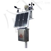 仁科自动雨量气象监测站