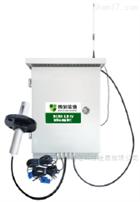 BCNX-LB- Ⅳ 油煙在線監測儀