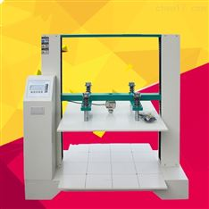 苏州大型纸箱抗压试验机