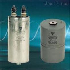 供应CYDESA电容器