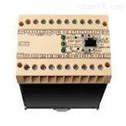 40ZM01,DNSL-ZMV供应DINA模块
