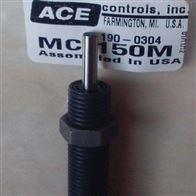 美国ACEACE GS-12-80-CC缓冲器