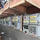 BL-BK防爆配电控制箱生产厂家
