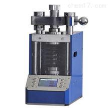 PP-60X60吨全自动荧光压片机