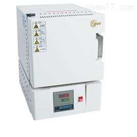 SH119-1标准GB/T2433灰分测定仪SH119