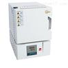 石油产品冷轧油灰分测定仪